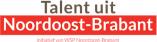 Talent Uit Noordoost-Brabant